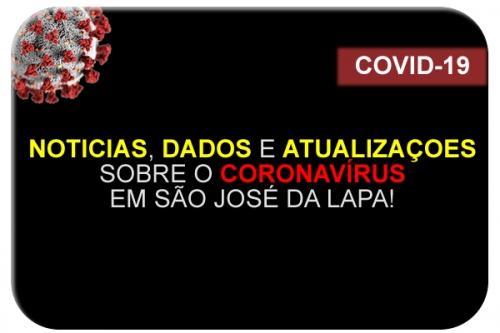Noticias Covid19